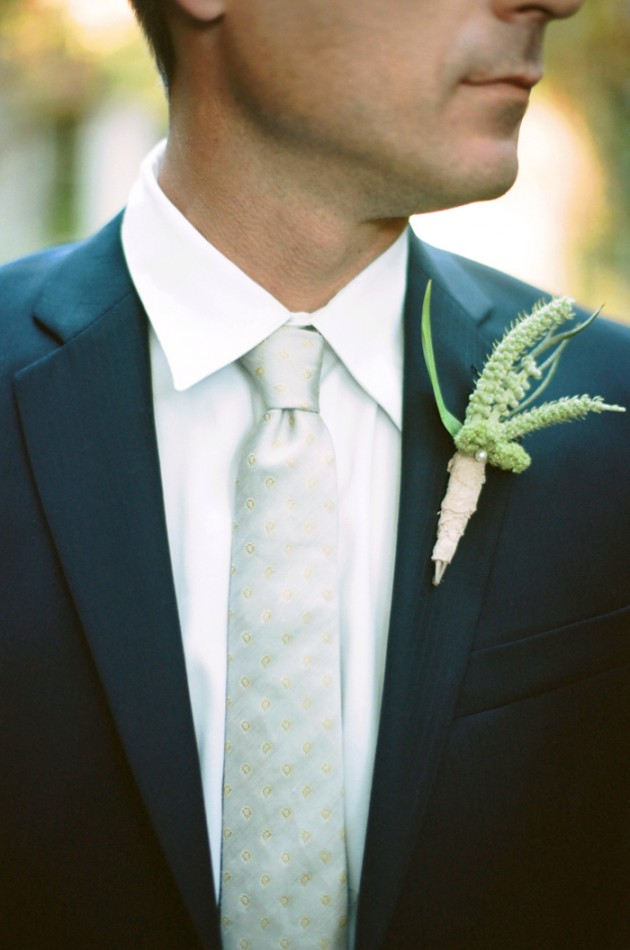 the-folly-wedding-venue-6