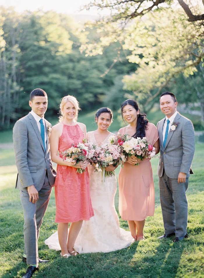 vermont-family-farm-wedding-coral-blush-jen-huang-poppies-posies-12
