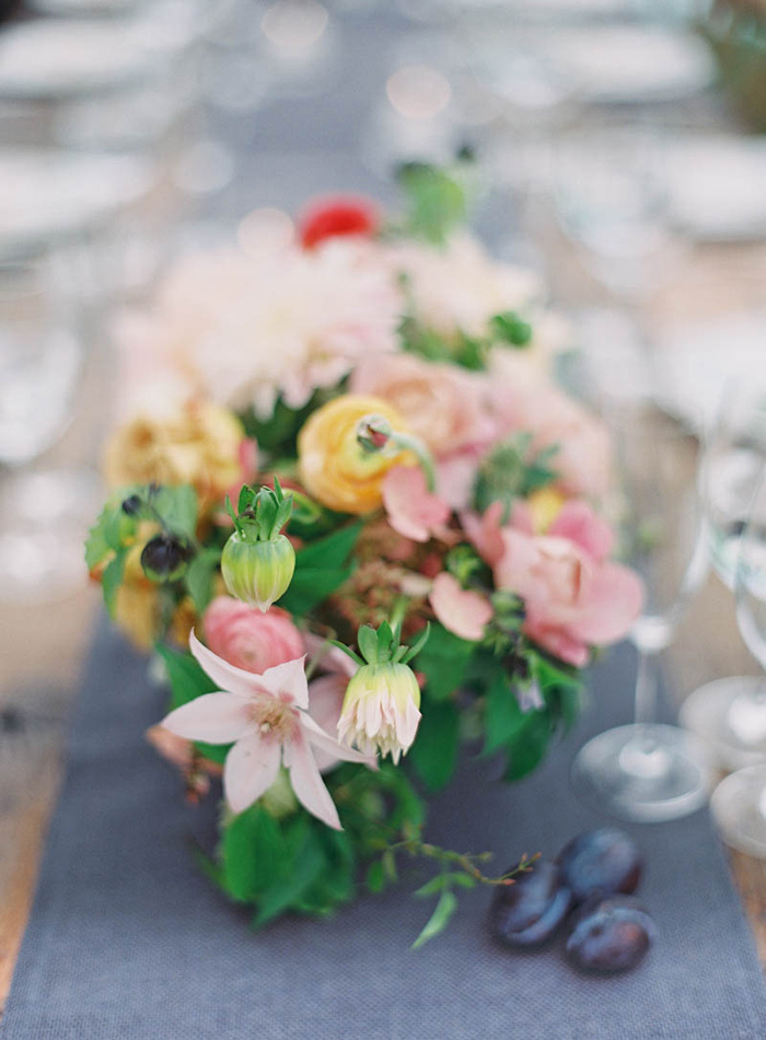 vermont-family-farm-wedding-coral-blush-jen-huang-poppies-posies-26
