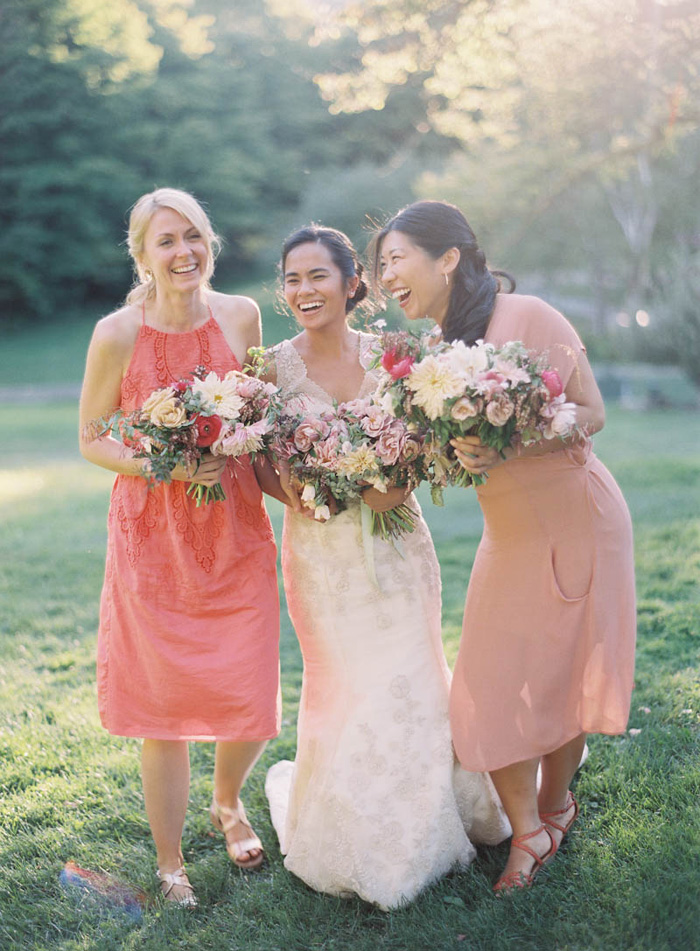 vermont-family-farm-wedding-coral-blush-jen-huang-poppies-posies-7