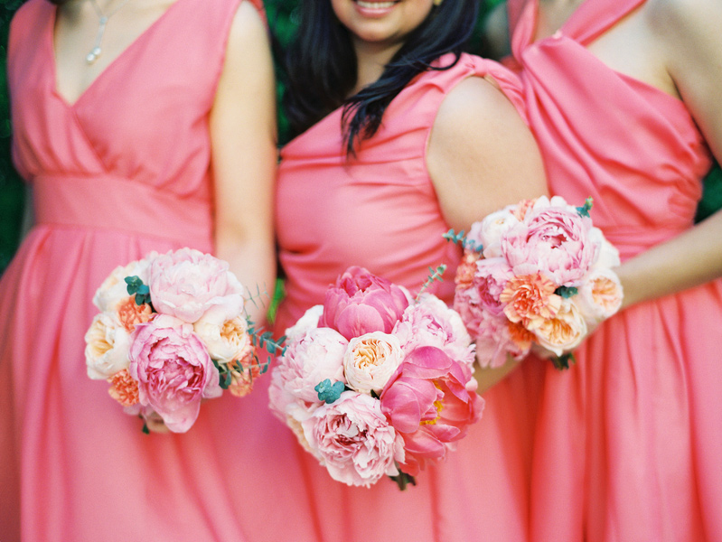 willows_lodge_woodinville_washington_pink_peonies_wedding_3