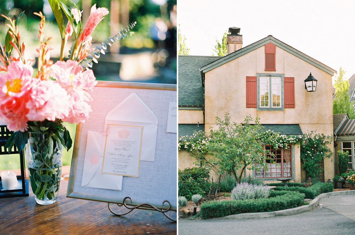 willows_lodge_woodinville_washington_pink_peonies_wedding_7