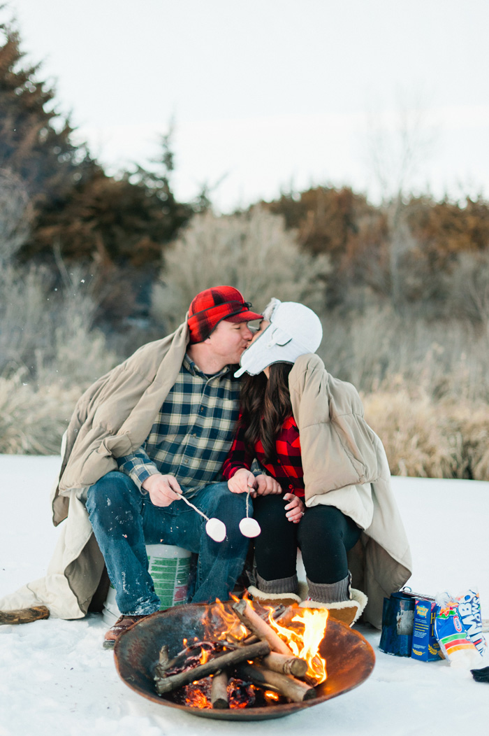 winter-engagement-ideas-13