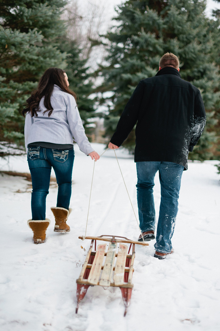 winter-engagement-ideas-6