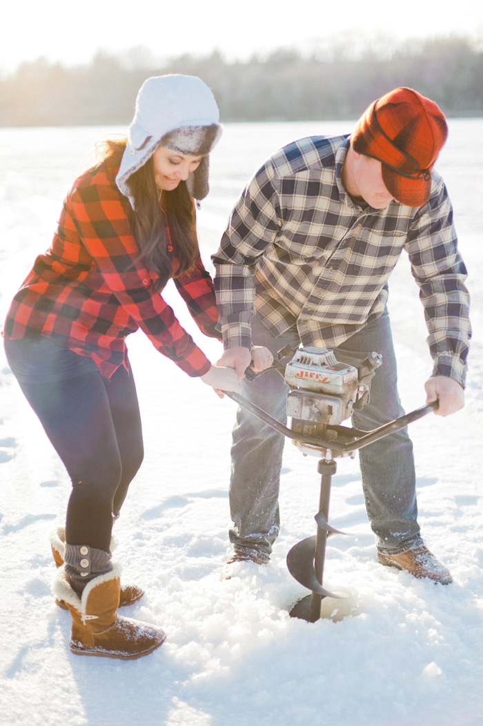 winter-engagement-ideas-9