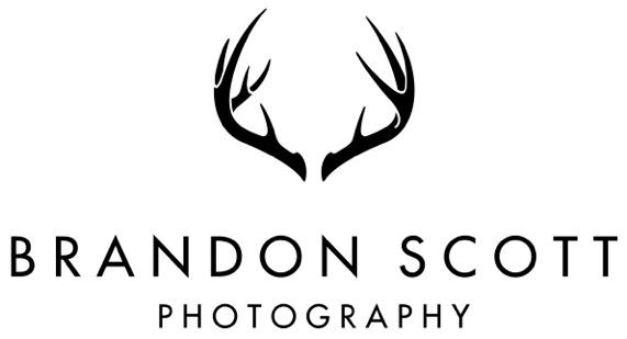 Brandon Scott Photography