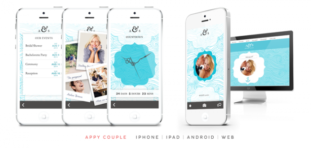 appy_couple_mobile_wedding_app_2