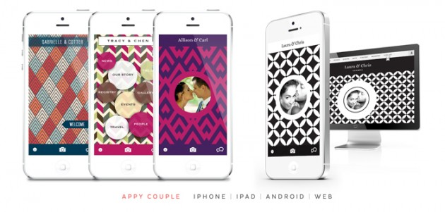 appy_couple_mobile_wedding_app_4