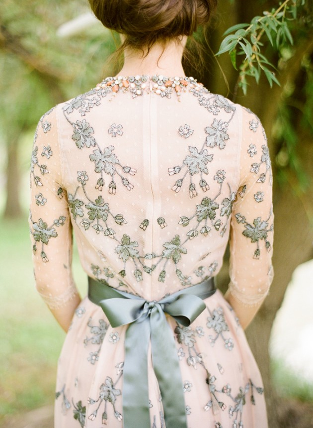 biyan-grace-blush-grey-bridal-dress-pastures-of-plenty-colorado-wedding-1