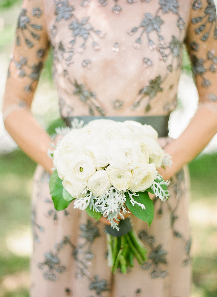 biyan-grace-blush-grey-bridal-dress-pastures-of-plenty-colorado-wedding-12