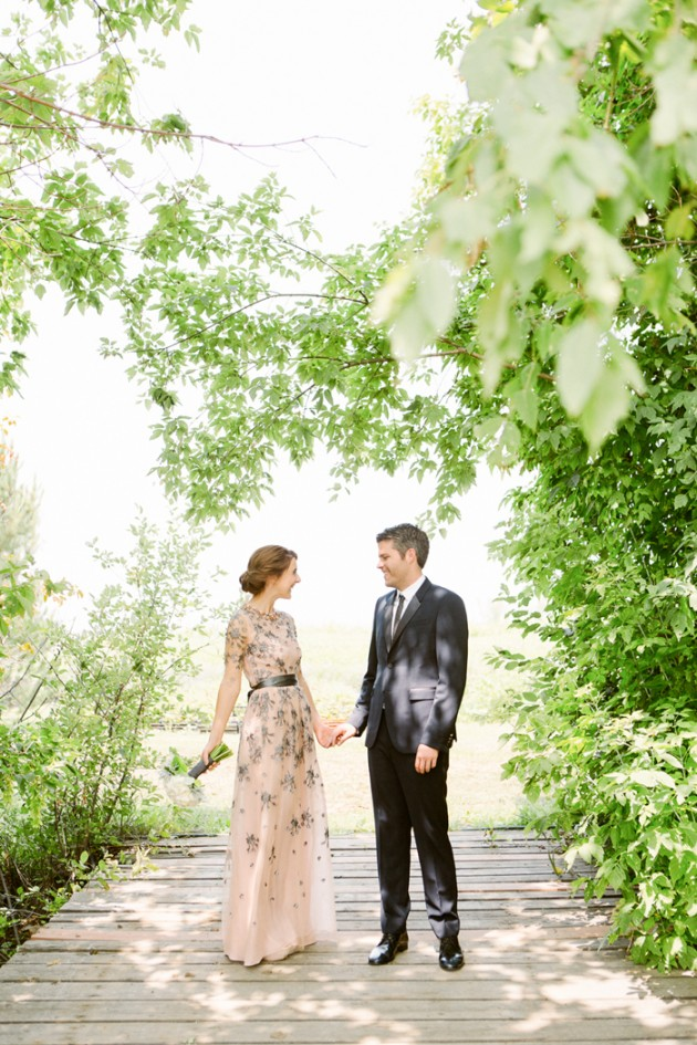biyan-grace-blush-grey-bridal-dress-pastures-of-plenty-colorado-wedding-13