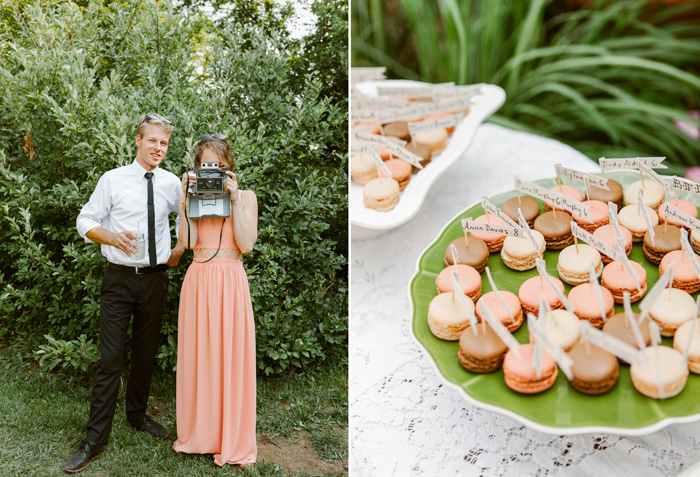biyan-grace-blush-grey-bridal-dress-pastures-of-plenty-colorado-wedding-19