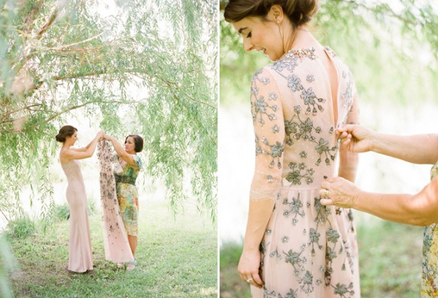 biyan-grace-blush-grey-bridal-dress-pastures-of-plenty-colorado-wedding-2