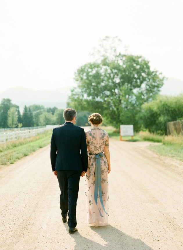 biyan-grace-blush-grey-bridal-dress-pastures-of-plenty-colorado-wedding-24
