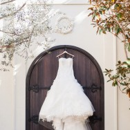 Casa Romantica Wedding by Intertwined Events