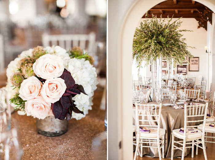 Wedding Blog Casa Romantica Wedding by Intertwined Events