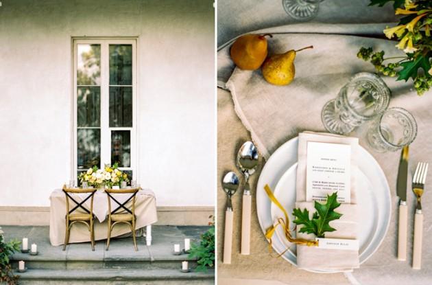 dundurn-castle-ontario-canada-yellow-weddings-3