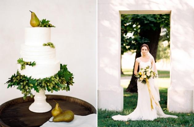 dundurn-castle-ontario-canada-yellow-weddings-6