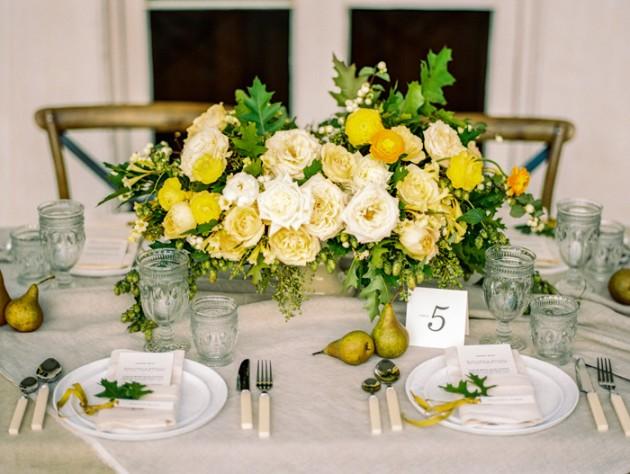 dundurn-castle-ontario-canada-yellow-weddings-9