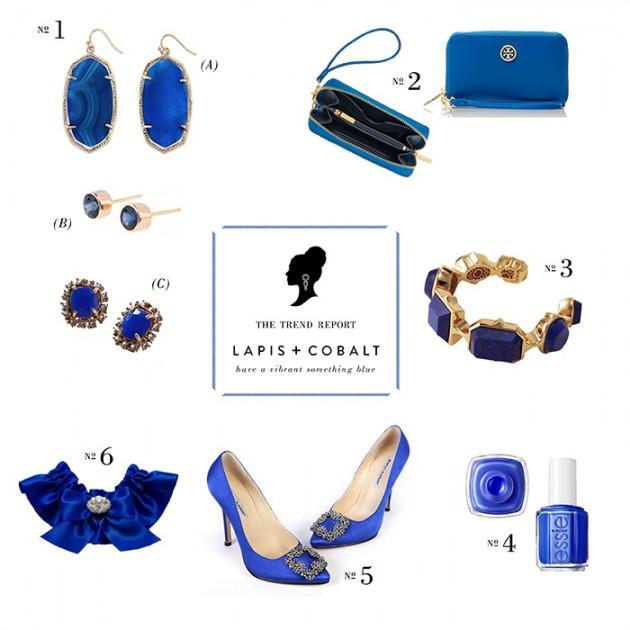 Wedding Blog Grey Likes Something Blue