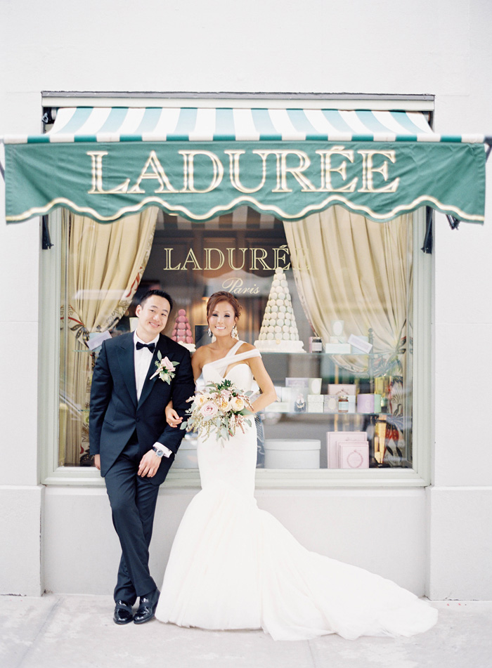 jen-huang-new-york-wedding-mark-zunino-wedding-dress-10
