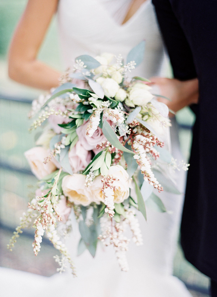 jen-huang-new-york-wedding-mark-zunino-wedding-dress-12