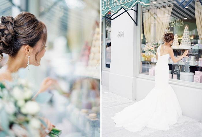 jen-huang-new-york-wedding-mark-zunino-wedding-dress-13
