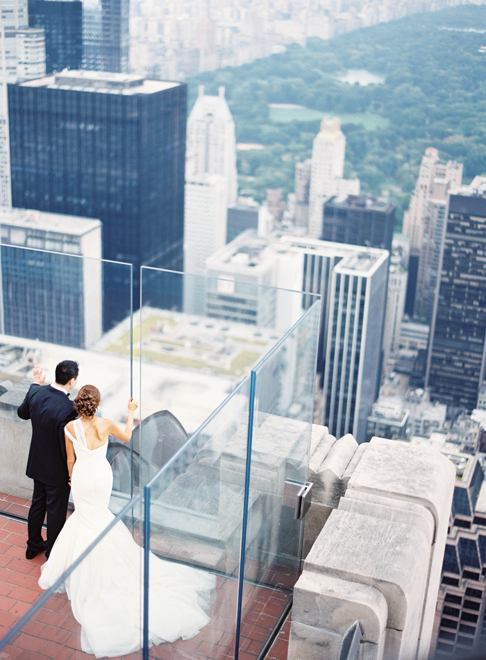 jen-huang-new-york-wedding-mark-zunino-wedding-dress-5