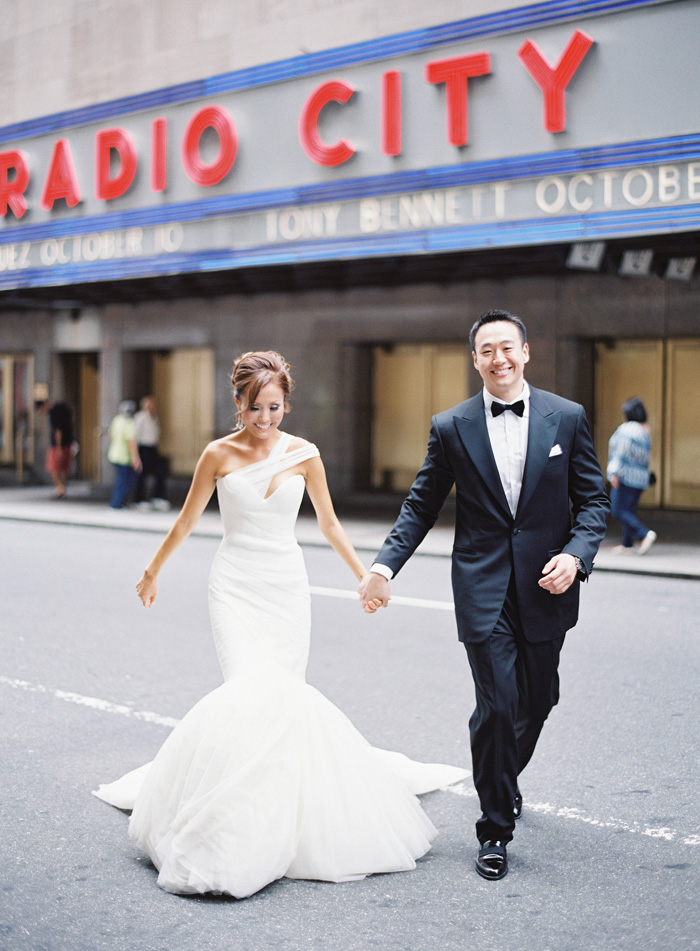 jen-huang-new-york-wedding-mark-zunino-wedding-dress-6