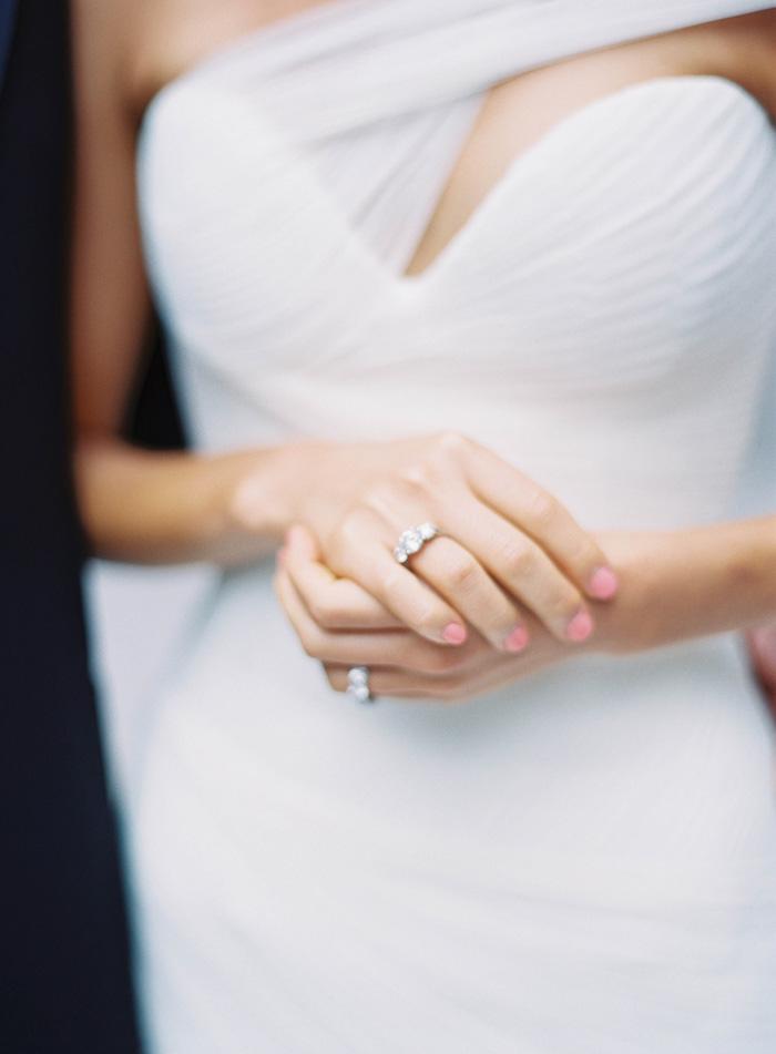 jen-huang-new-york-wedding-mark-zunino-wedding-dress-7