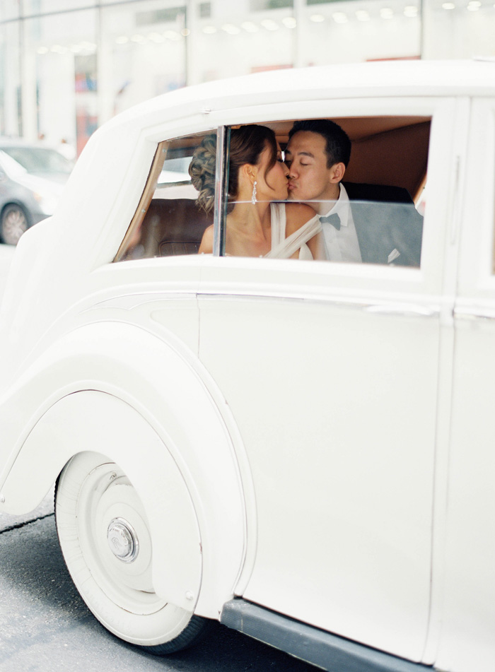 jen-huang-new-york-wedding-mark-zunino-wedding-dress-9