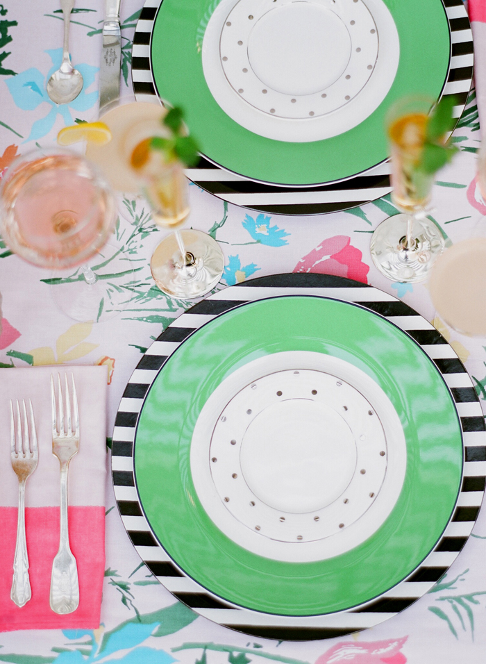 kate-spade-garden-party