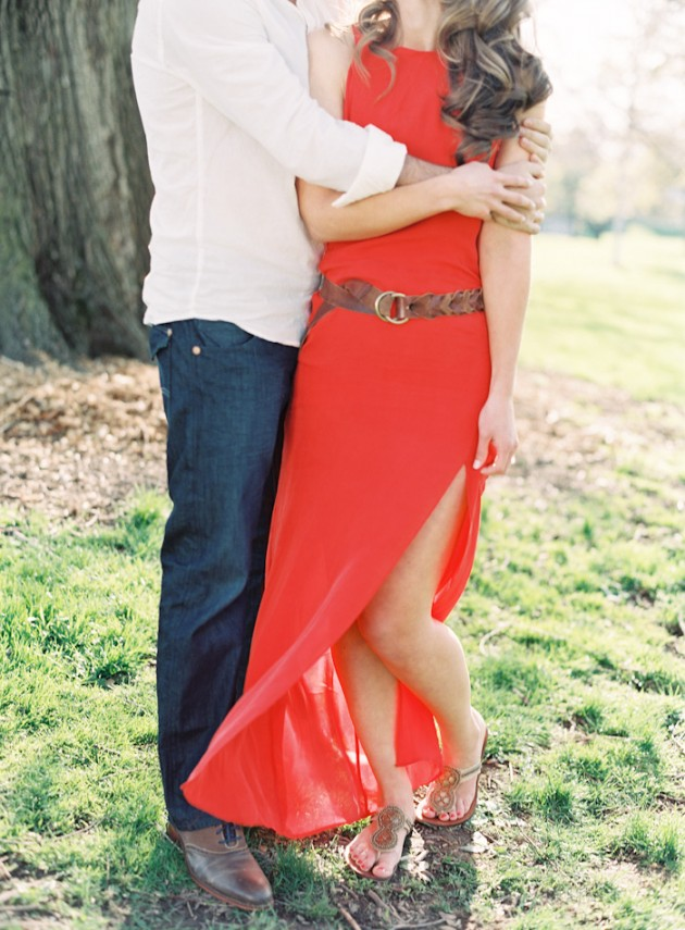 red-engagement-dress-valentines-day-1