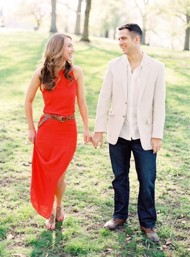 red-engagement-dress-valentines-day-3