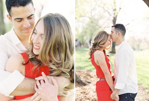 red-engagement-dress-valentines-day-7