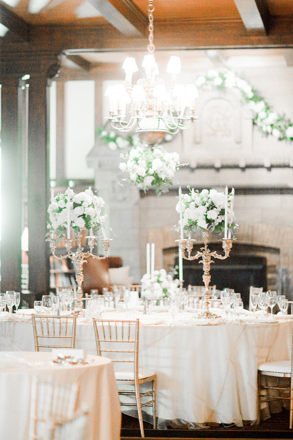 st-louis-wedding-graham-chapel-racquet-club-vera-wang-11