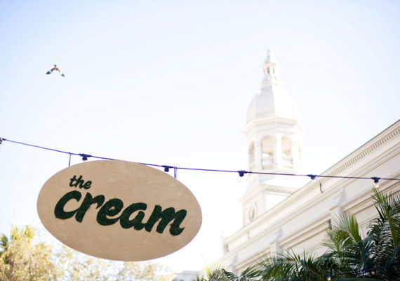 the_cream_event_los_angeles_vibiana_emerald_gold_wedding_ideas_1