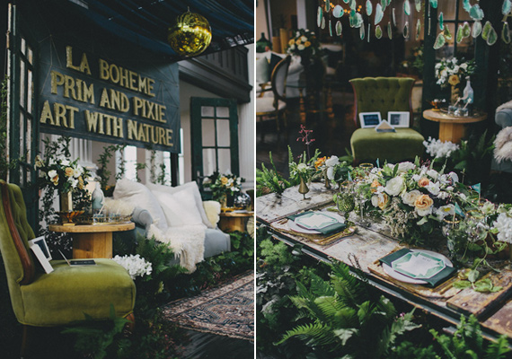 the_cream_event_los_angeles_vibiana_emerald_gold_wedding_ideas_11