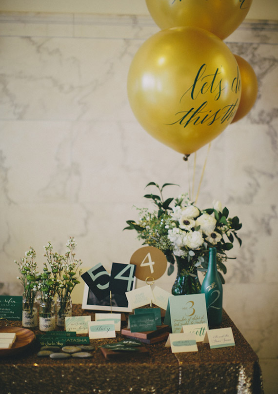 the_cream_event_los_angeles_vibiana_emerald_gold_wedding_ideas_12