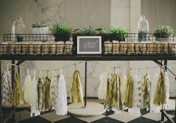 the_cream_event_los_angeles_vibiana_emerald_gold_wedding_ideas_13