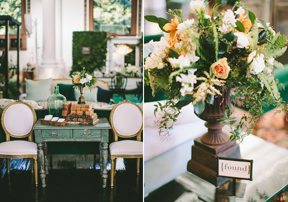 the_cream_event_los_angeles_vibiana_emerald_gold_wedding_ideas_14