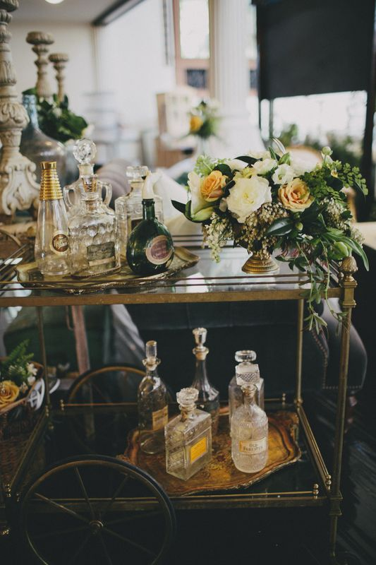 the_cream_event_los_angeles_vibiana_emerald_gold_wedding_ideas_15