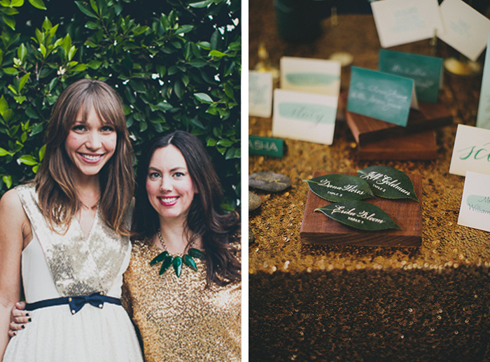 the_cream_event_los_angeles_vibiana_emerald_gold_wedding_ideas_2