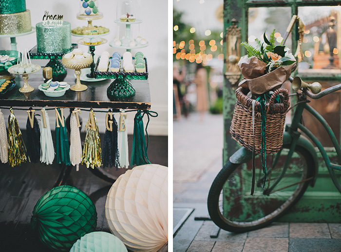 the_cream_event_los_angeles_vibiana_emerald_gold_wedding_ideas_4