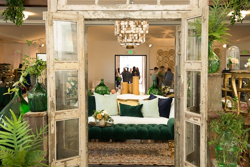 the_cream_event_los_angeles_vibiana_emerald_gold_wedding_ideas_5