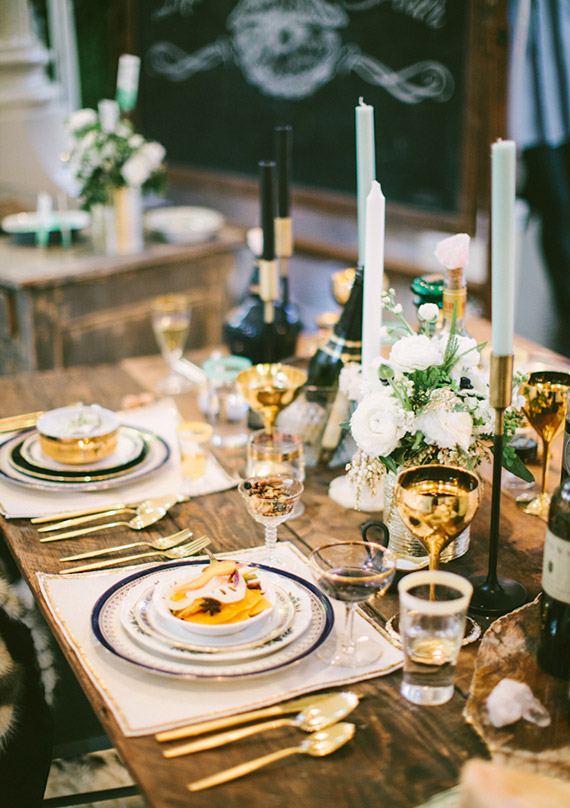 the_cream_event_los_angeles_vibiana_emerald_gold_wedding_ideas_6