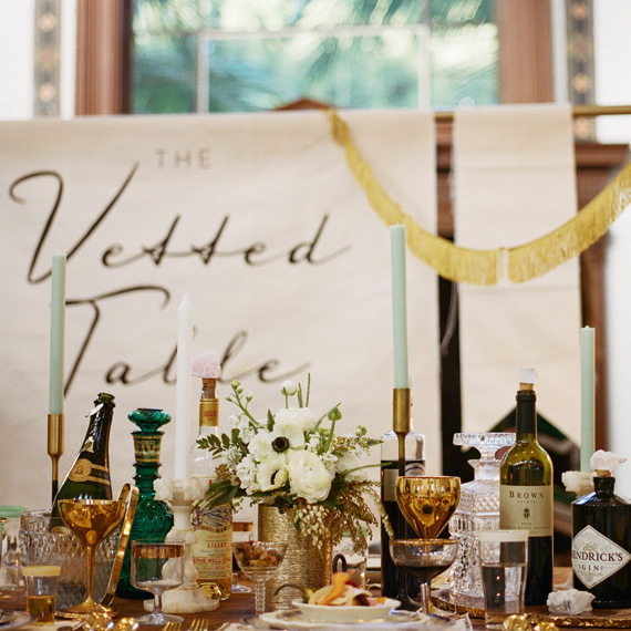 the_cream_event_los_angeles_vibiana_emerald_gold_wedding_ideas_7