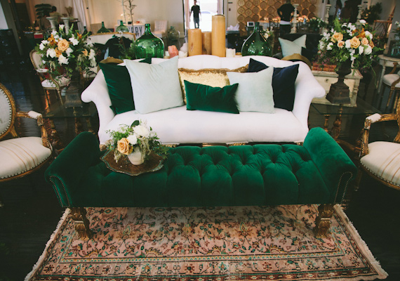 the_cream_event_los_angeles_vibiana_emerald_gold_wedding_ideas_8