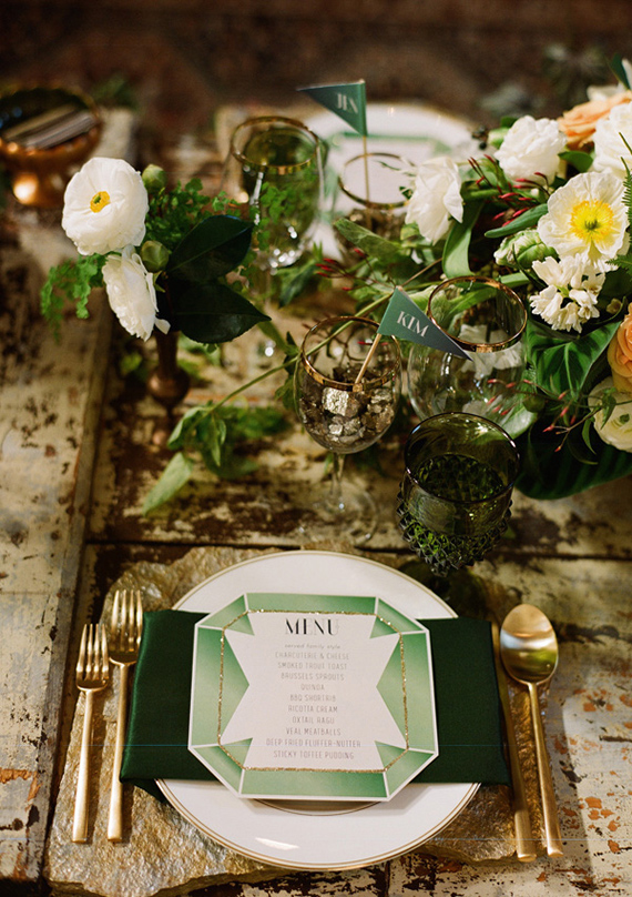 the_cream_event_los_angeles_vibiana_emerald_gold_wedding_ideas_9
