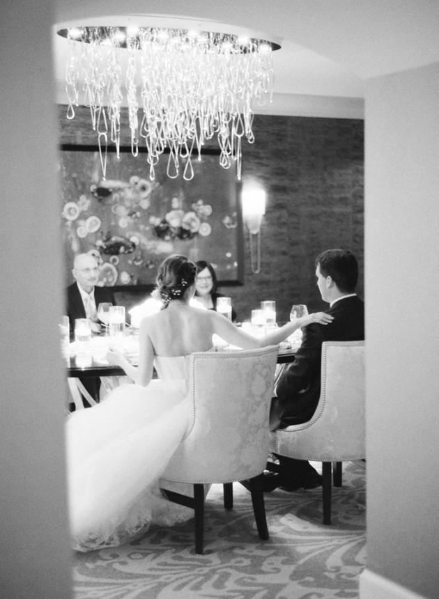 vegas-four-seasons-wedding-vera-wang-dress-kt-merry-10